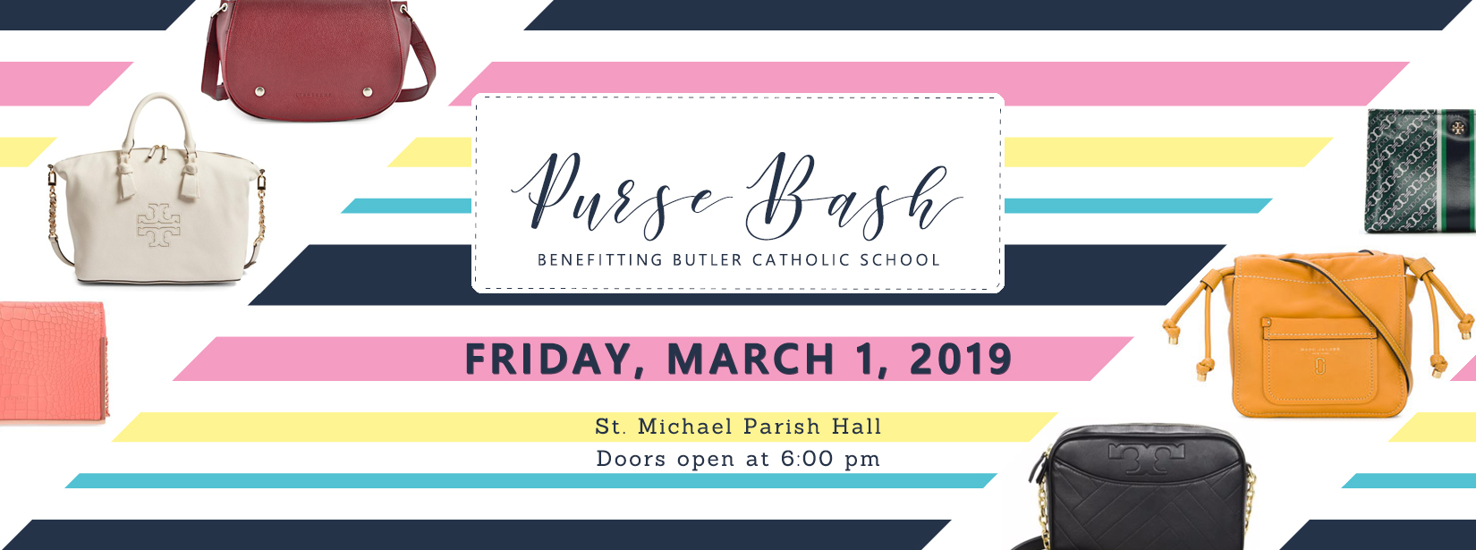 Purse-Bash-BC-Slider-2019