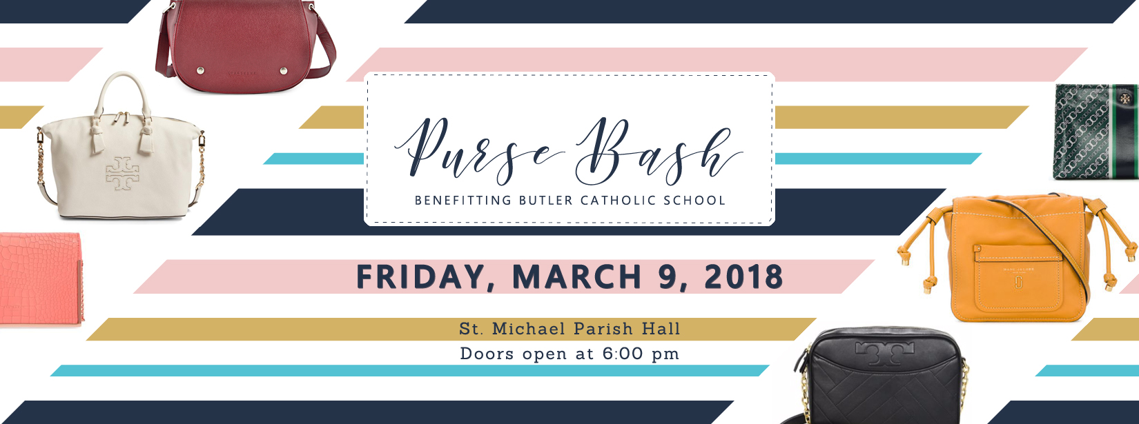 Purse-Bash-BC-Slider
