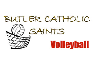 athl_logo_volleyball