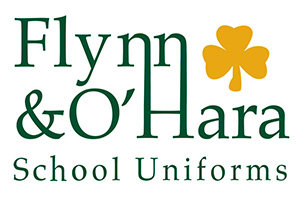 Flynn & O'Hara School Uniforms